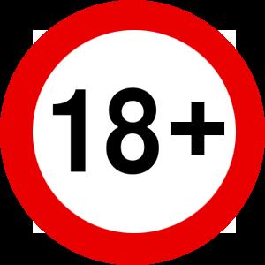 kutu logo